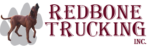 Redbone Trucking